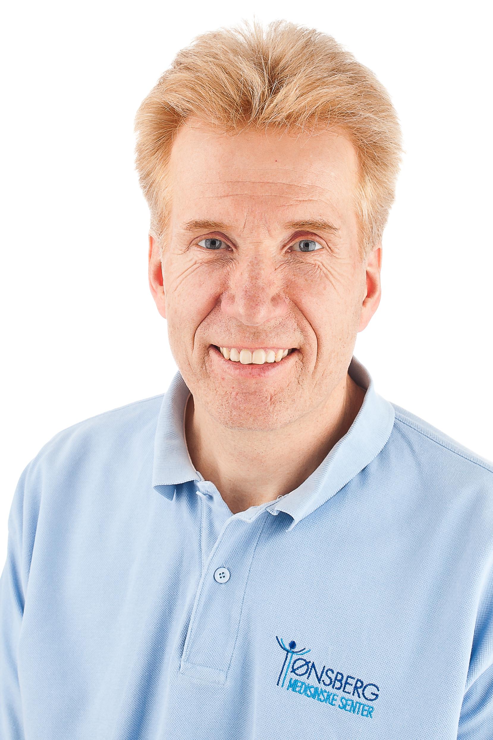 bilde av Øyvind Nilsson